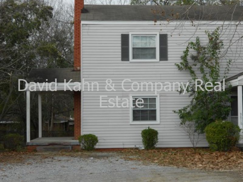 Duplex, Triplex, Quadplex for Rent in Normandale