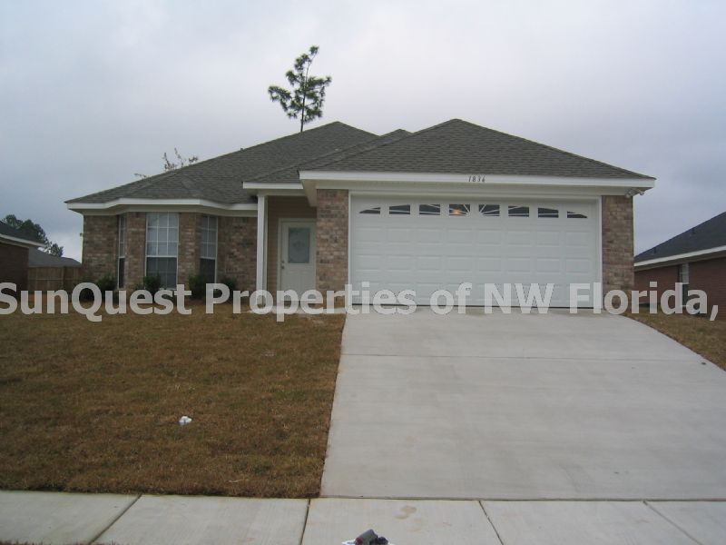 House for Rent in Oak Forest