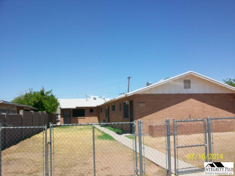 House for Rent in Casa Grande