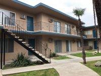 home-rental-listing