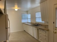 home-rental-listing-thumbnail