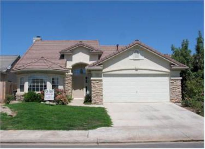 Fresno Houses For Rent In Fresno Homes For Rent California