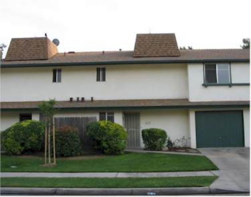 Fresno Houses For Rent Apartments In Fresno California Rental Properties Homes