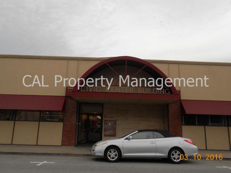 21 W Alisal St Ste 107, Salinas, CA 93901