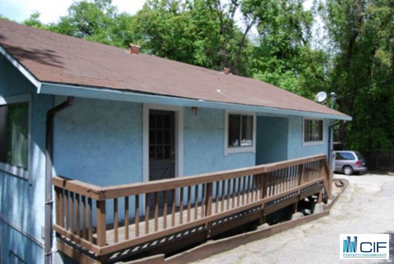 7435 E Zayante Rd, Felton, CA 95018