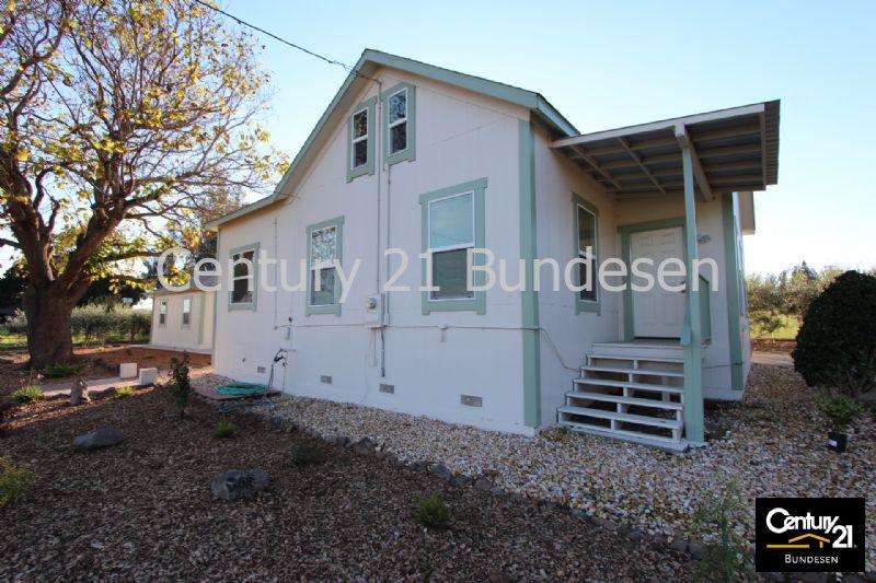 1515 Stony Point Rd Apt B, Petaluma, CA 94952