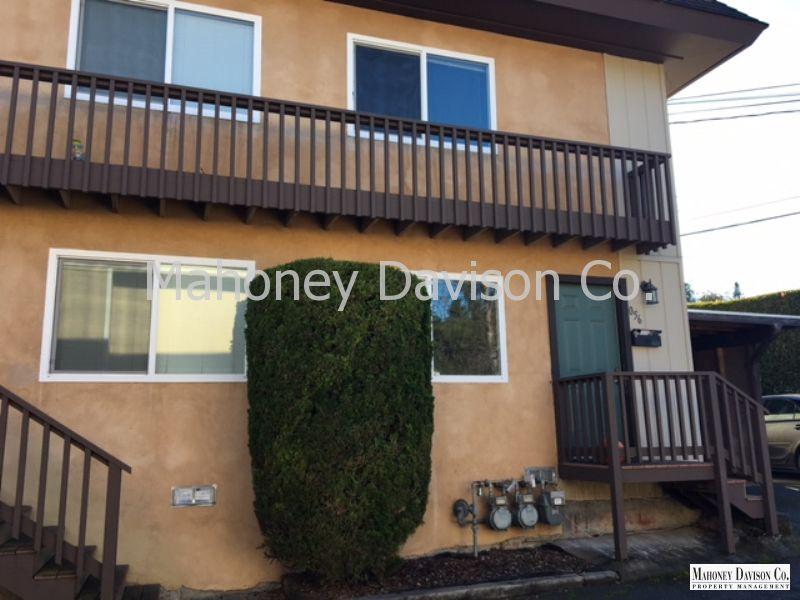 1056 Antone Way, Petaluma, CA 94952