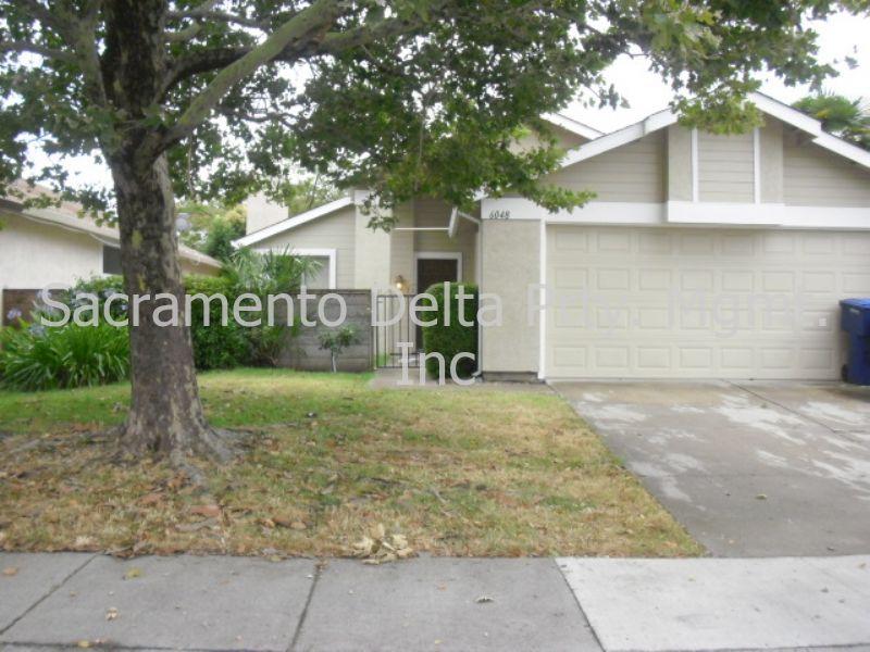 6048 Sun Dial Way, Sacramento, CA 95823