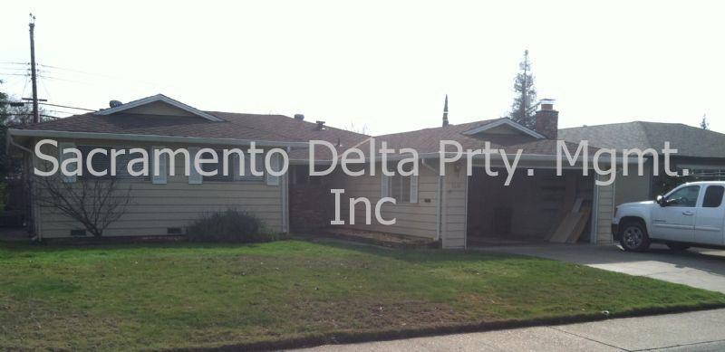 5250 B St, Sacramento, CA 95819