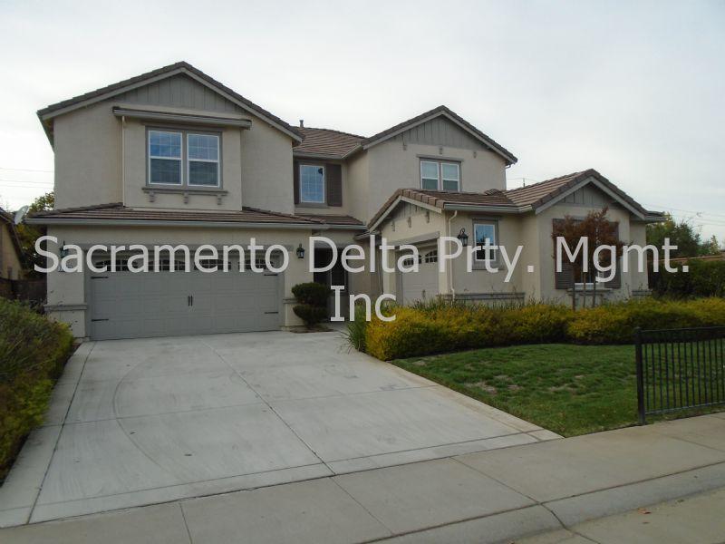 7200 Cordially Way, Elk Grove, CA 95757
