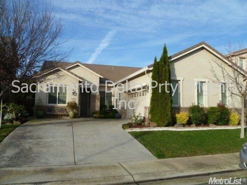 5301 Namath Cir, Elk Grove, CA 95757