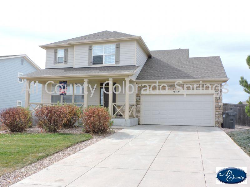 9368 Bethpage Rd, Peyton, CO 80831