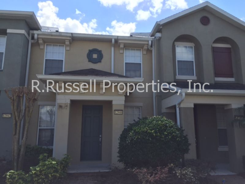Townhouse for Rent in Berkshire Park