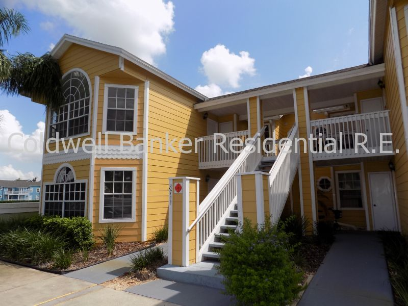 Condo for Rent in Villas Island Club