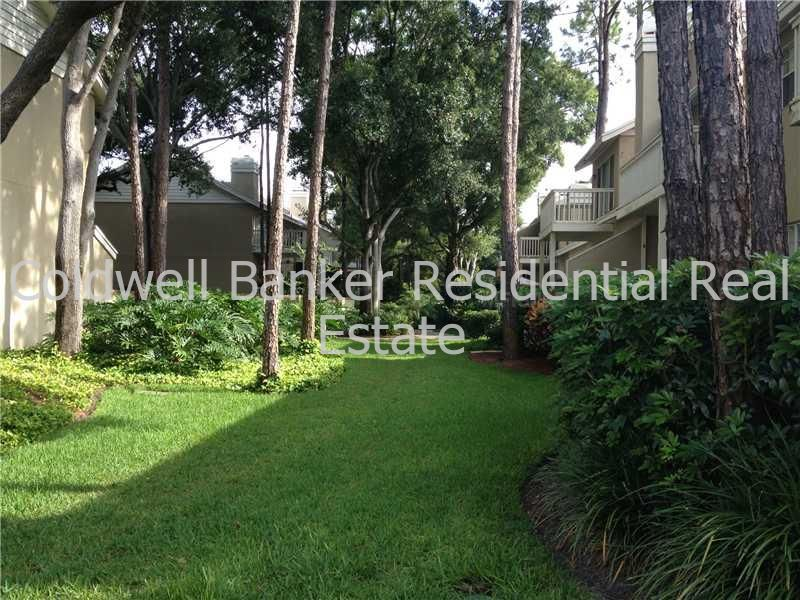 Townhouse for Rent in Colony Key