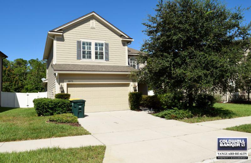 Jacksonville houses for rent in jacksonville florida for American classic homes jacksonville