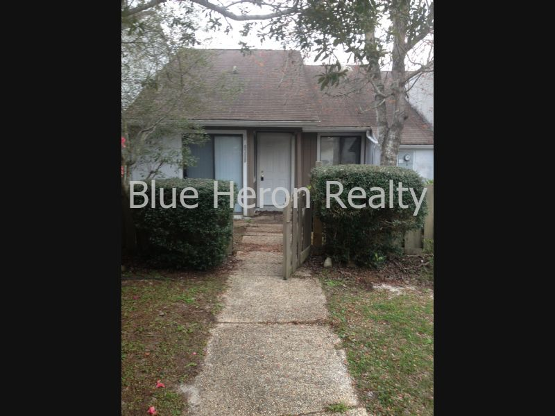 Pet Friendly for Rent in SANDY CREEK