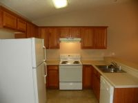 Realty Masters Of Fl Rentals And Property Management