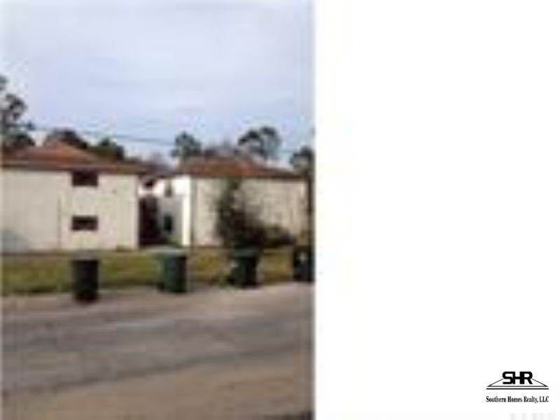 Townhouse for Rent in Pensacola