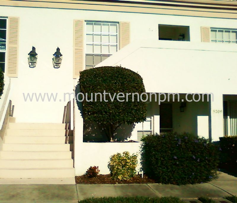 Available Listing Rental Home Sarasota FL Condo Rental 3267 201 B Beneva