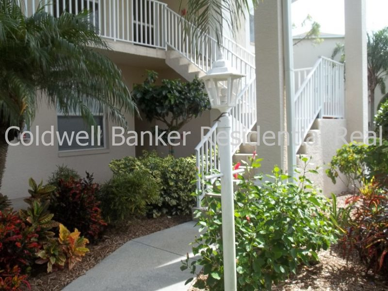Coldwell Banker Property Management Siesta Key