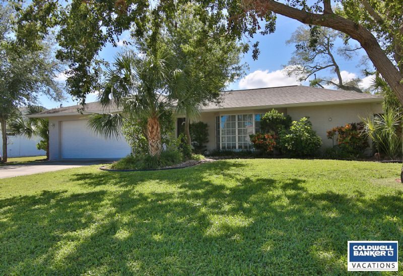 Available Listing Vacation Rental Home Siesta Key Fl Condo Rental Siesta Key Condo Fl133115s