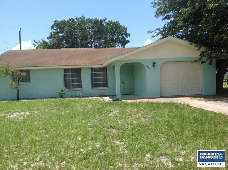 Available Vacation Rental Vacation Rental Listing 2 bed 2 bath in ...