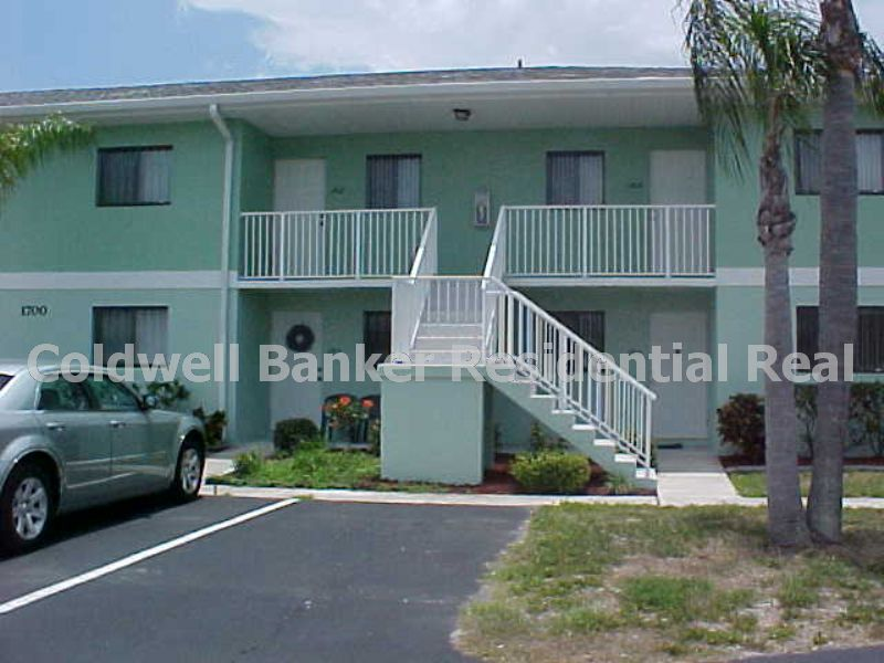 Coldwell Banker Florida Rentals And Property Management