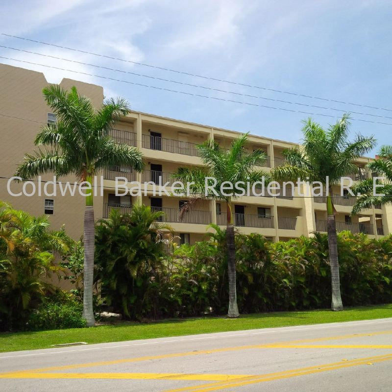 Long Term Condo Rentals Fort Myers Beach Florida
