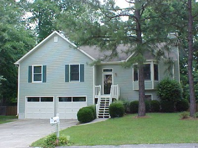 Pet Friendly for Rent in Kennesaw Springs