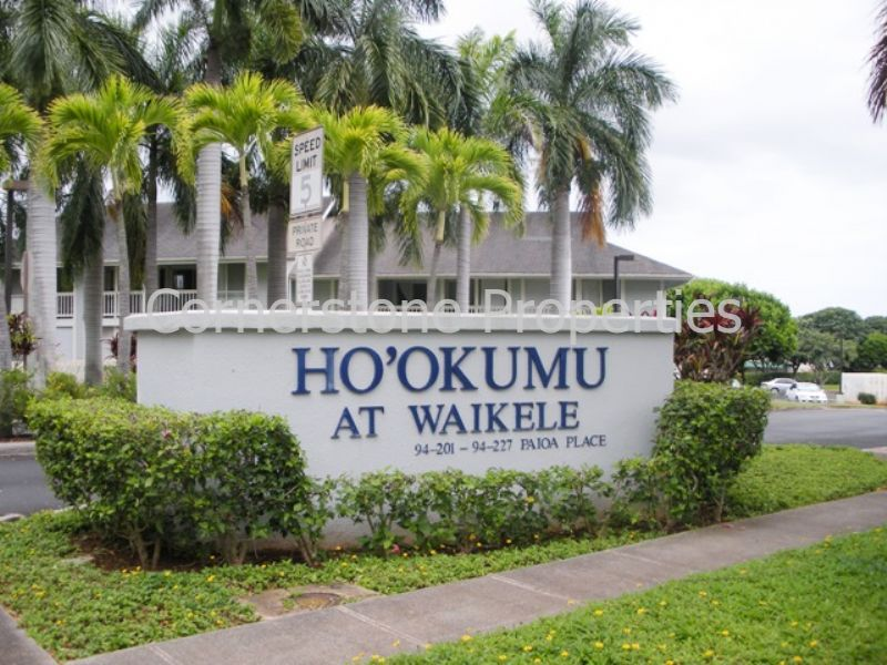 Waipahu townhouses for rent in waipahu townhouse rentals for Hawaii townhomes for rent