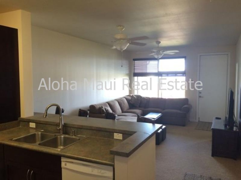 Pet Friendly for Rent in Wailuku