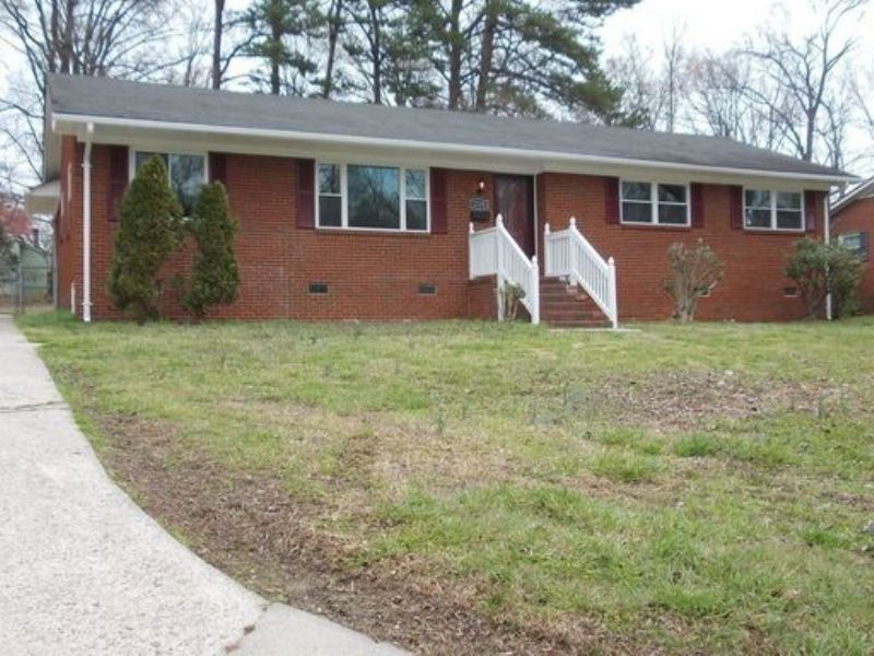 house id48053391 monthly rental 3 bedrooms 2 bathrooms drive charlotte nc 3  bedroom houses for. 1 Bedroom Charlotte Nc Apartments Rentals  2 Bedroom Apartments