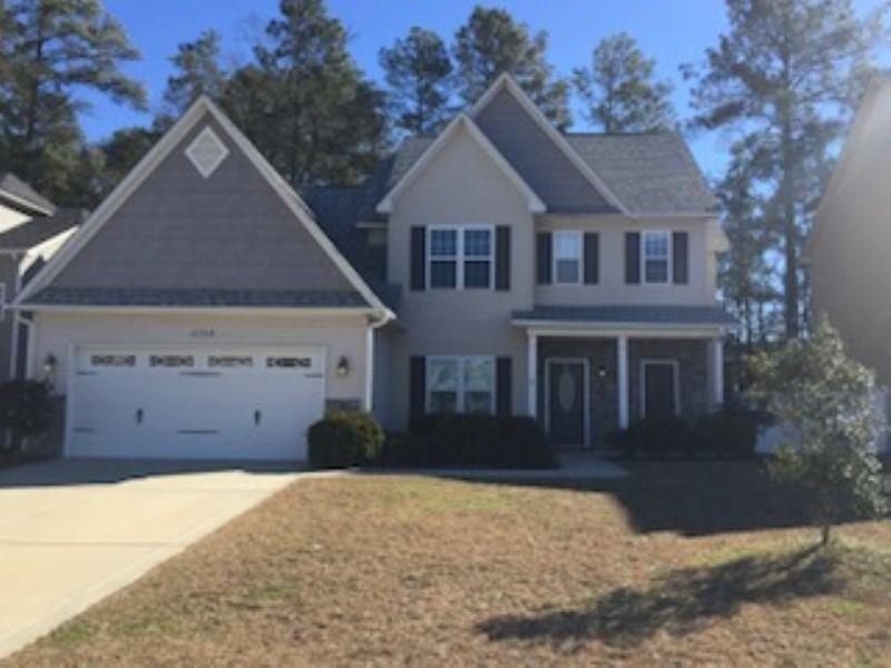 free home rental listings