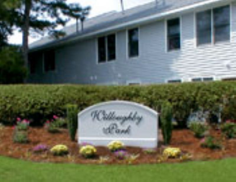 Available Rental Residential Rental Listing 2 Bed 2 Bath In