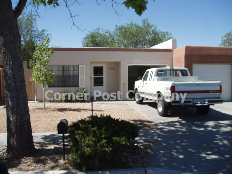 pet friendly for rent in albuquerque