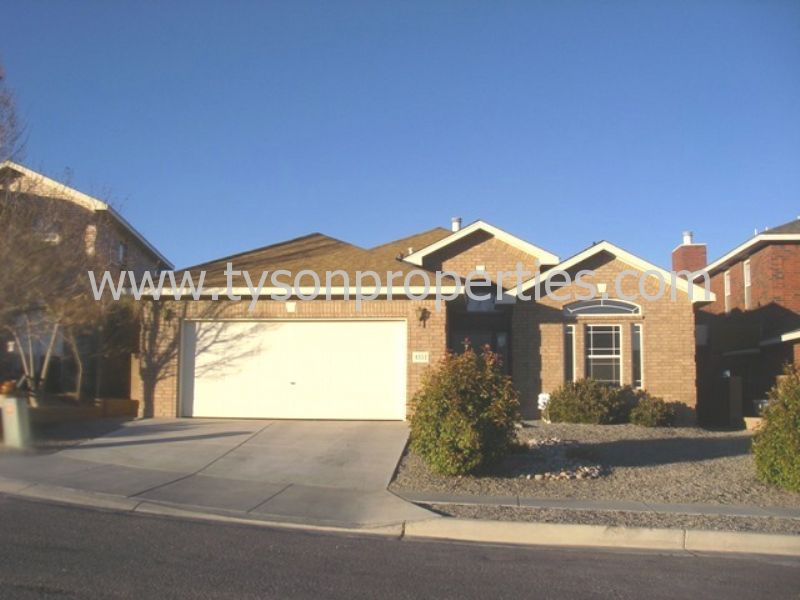 Albuquerque Houses For Rent In Albuquerque Homes For Rent New Mexico