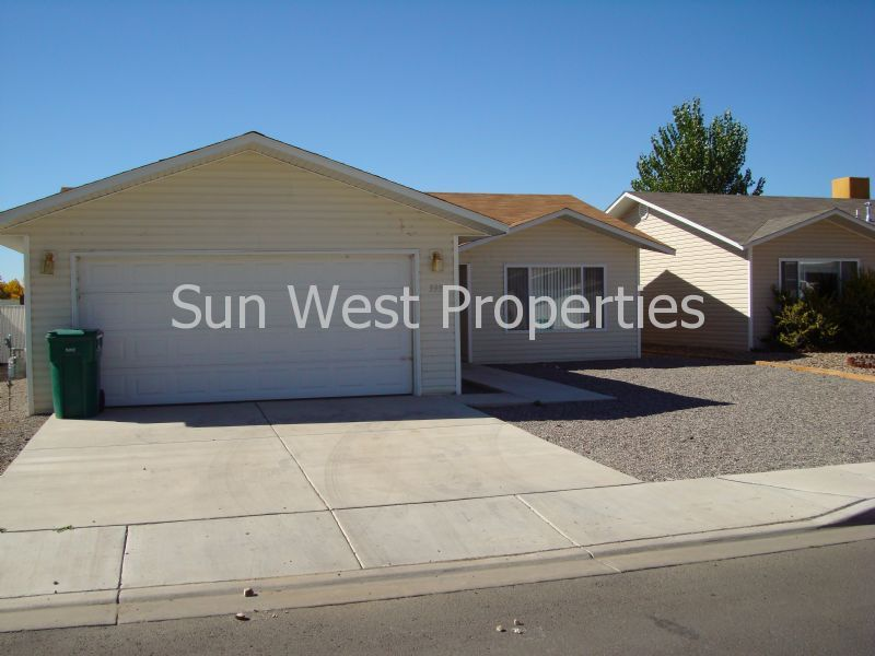 House for Rent in Westland Park