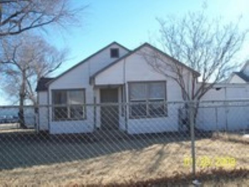 Duplex, Triplex, Quadplex for Rent in Lawton