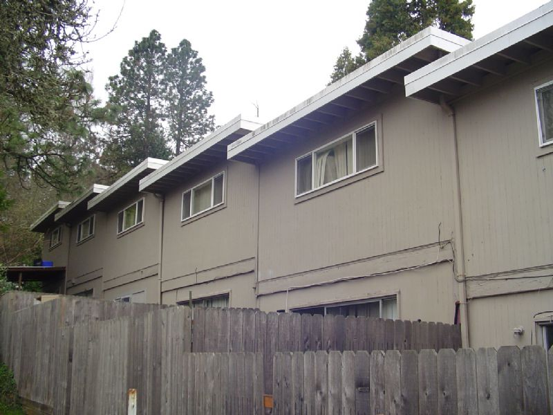 Townhouse for Rent in Eugene