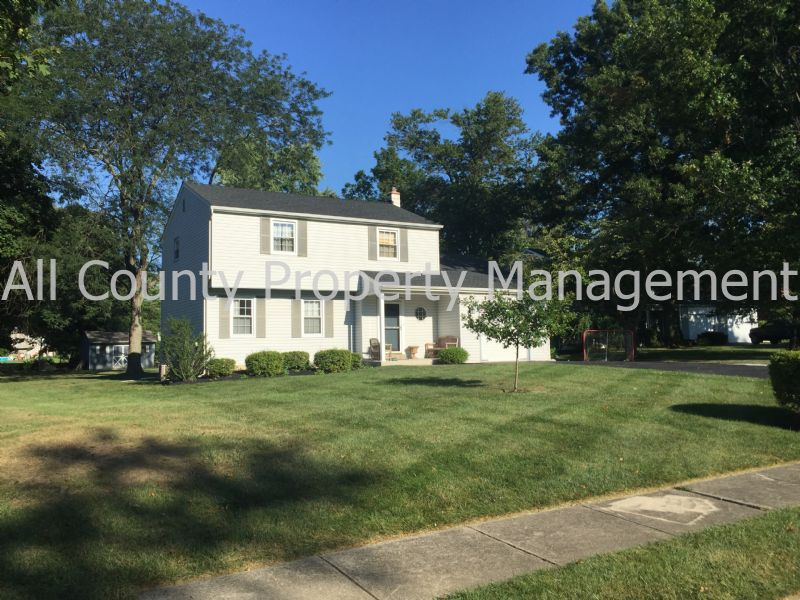 House for Rent in Exton