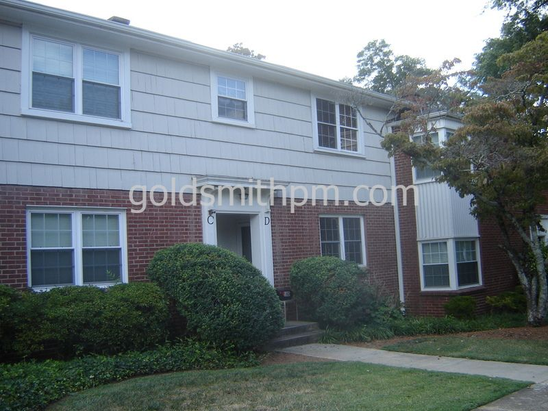 Condo for Rent in Greenville