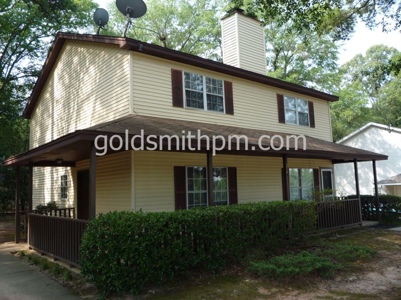 Duplex, Triplex, Quadplex for Rent in Greenville