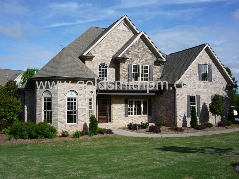 House for Rent in Greer