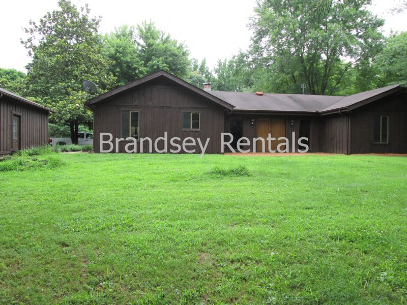 Clarksville Houses For Rent In Clarksville Homes For Rent Tennessee