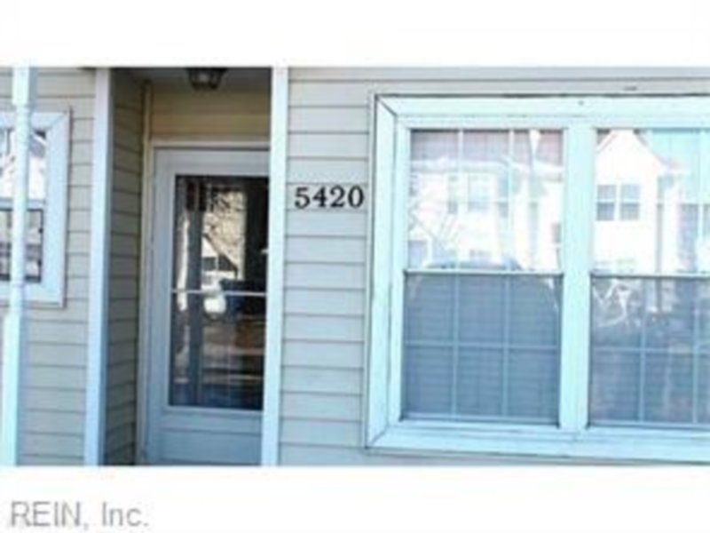 Pet Friendly for Rent in LYNBROOK LANDING