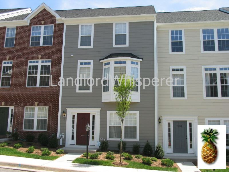 Charlottesville Houses For Rent Apartments In Charlottesville Virginia Rental Properties Homes