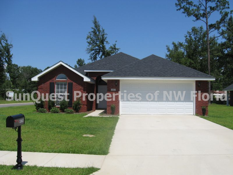 House for Rent in Hartsfield Station