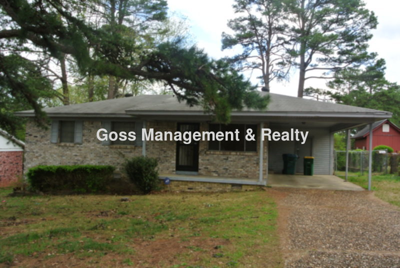 House for Rent in Twin Lakes