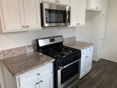 home-rental-listing-thumbnail